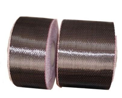 永年碳纤维布